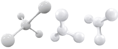 膠原蛋白熊貓針成分分子