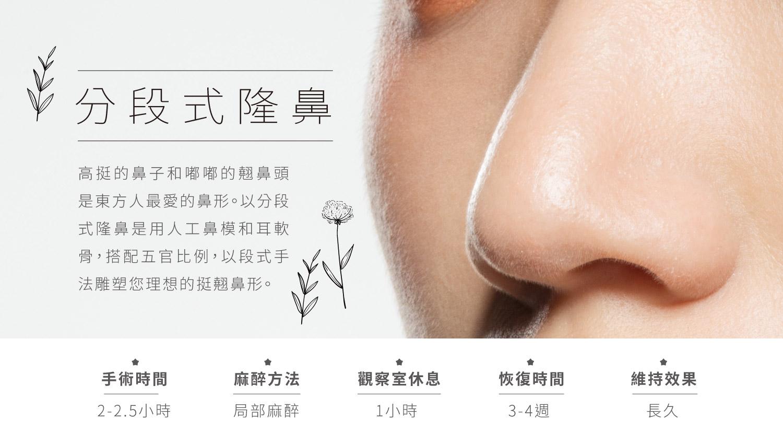 0227-分段式隆鼻-01`