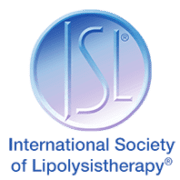 消脂針安全性ISL