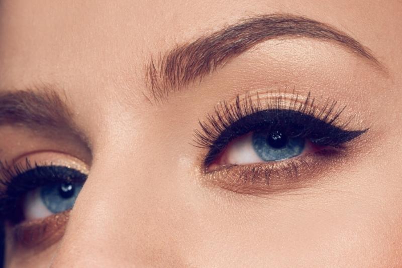 公主電眼放大術 雙眼皮