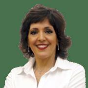 消脂針安全性Dr.Patricia Rittes