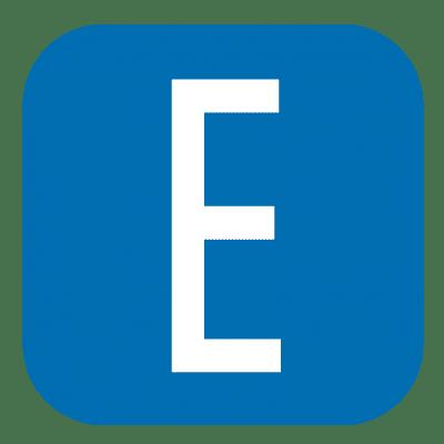 xeomin天使肉毒-Efficacy療效通過臨床證實